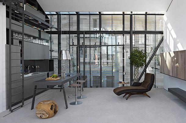 ipera25-alatas-architecture-penthouse (1)