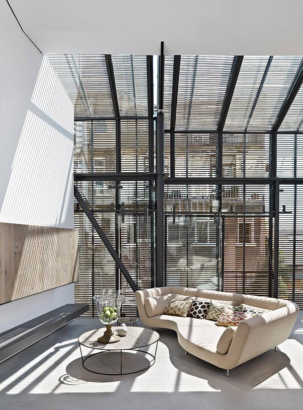 ipera25-alatas-architecture-penthouse (2)