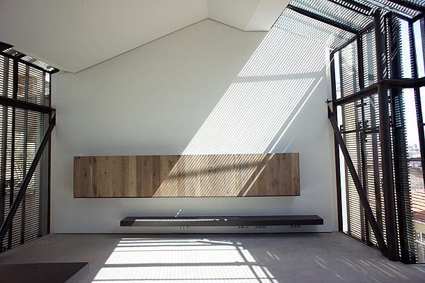ipera25-alatas-architecture-penthouse (3)