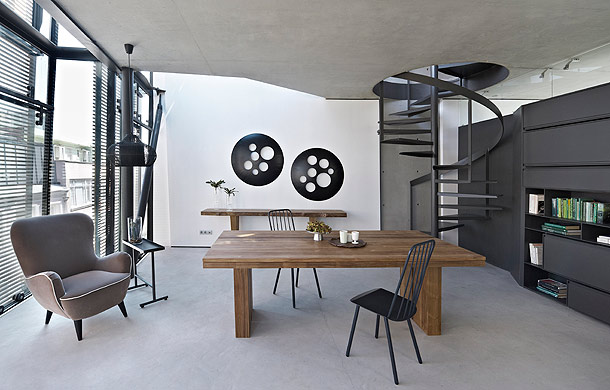 ipera25-alatas-architecture-penthouse (4)