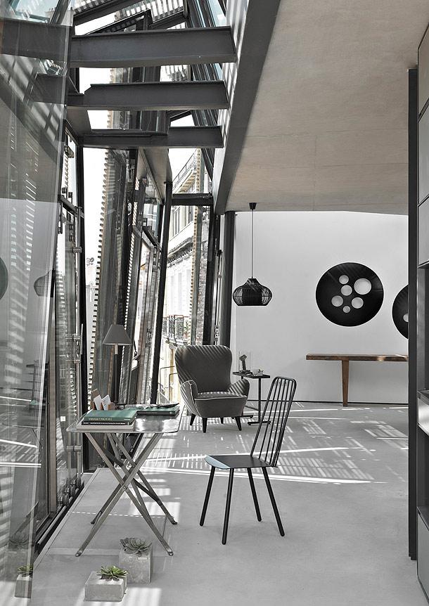 ipera25-alatas-architecture-penthouse (5)