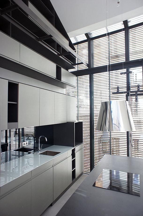 ipera25-alatas-architecture-penthouse (7)