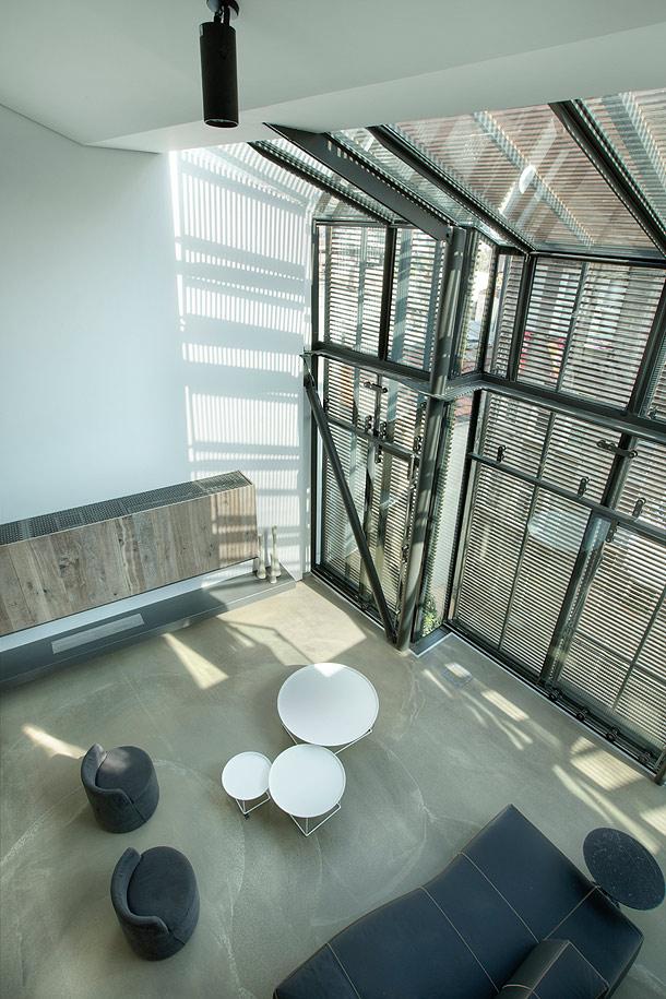 ipera25-alatas-architecture-penthouse (8)