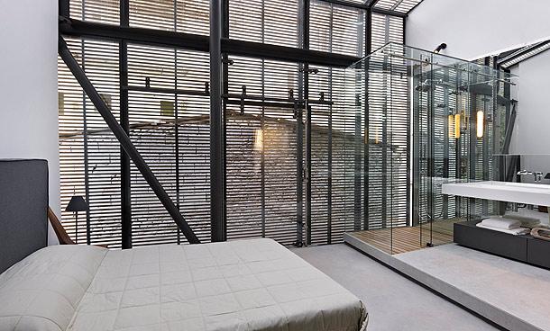 ipera25-alatas-architecture-penthouse (9)