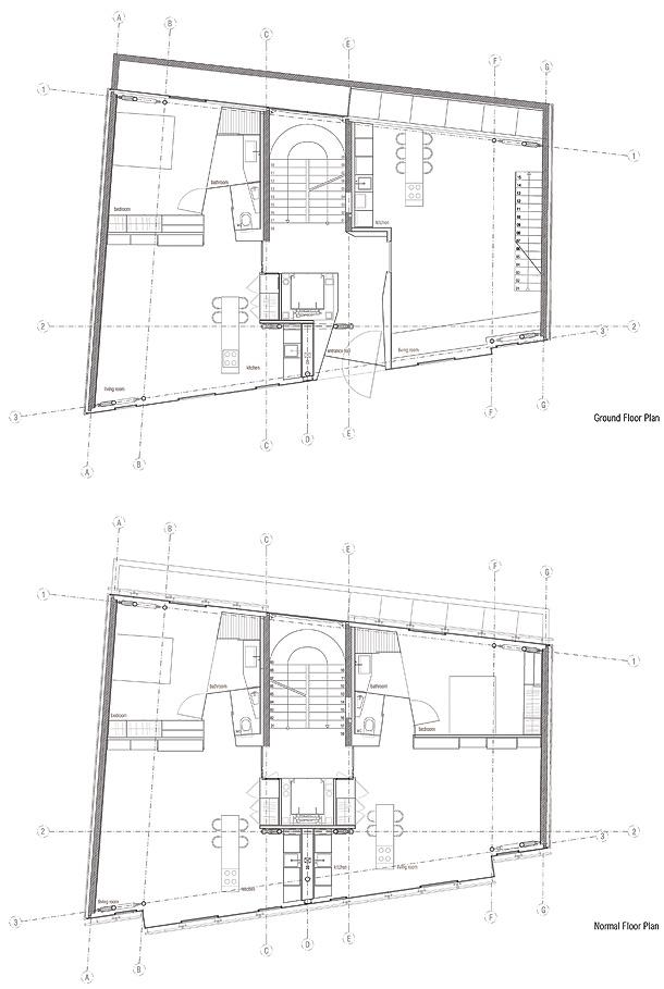 ipera25-alatas-architecture-plans (1)