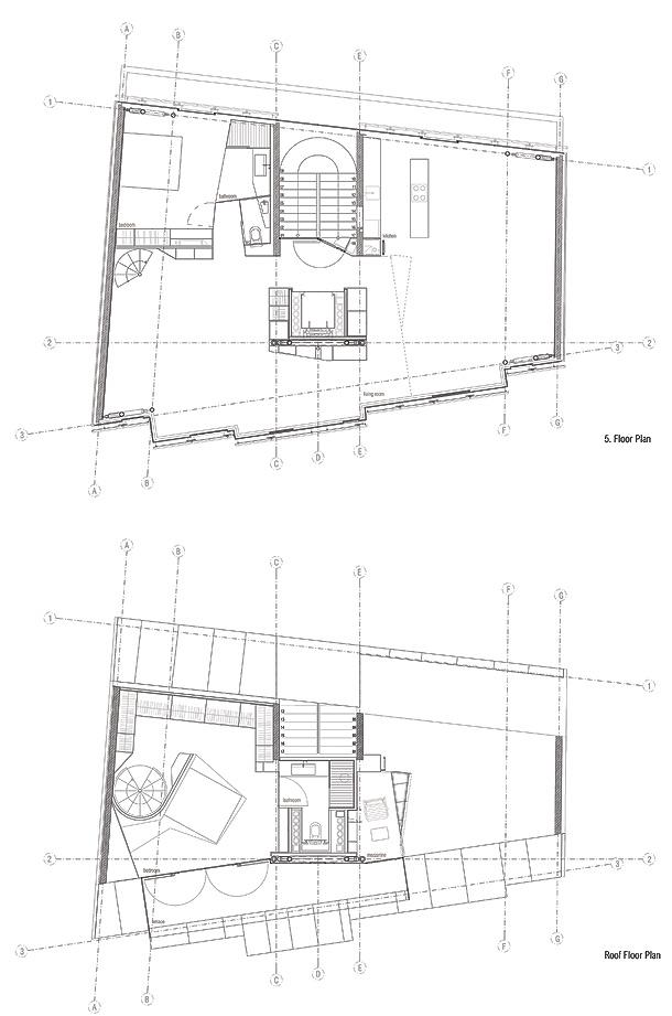 ipera25-alatas-architecture-plans (2)