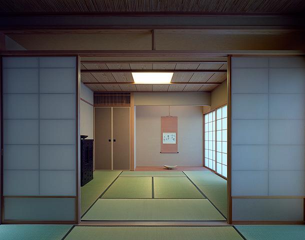 residencia-a-masumi-yanase (12)