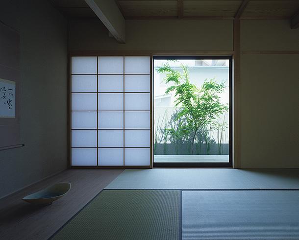 residencia-a-masumi-yanase (13)