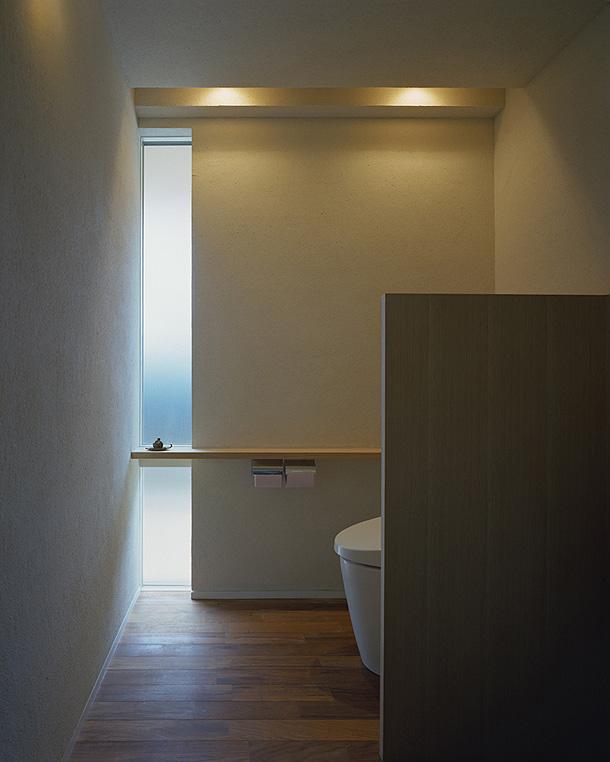 residencia-a-masumi-yanase (15)