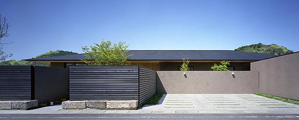 residencia-a-masumi-yanase (2)