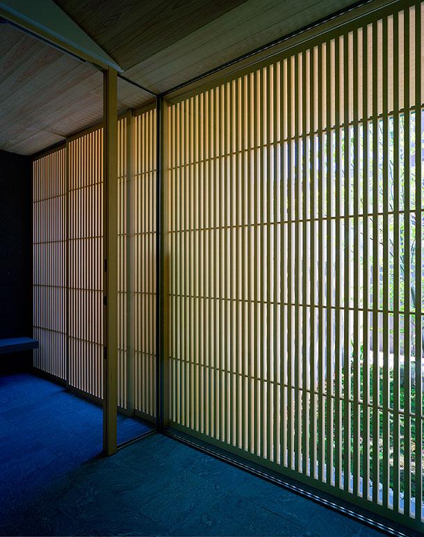 residencia-a-masumi-yanase (5)