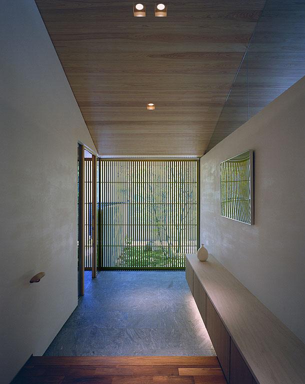 residencia-a-masumi-yanase (6)