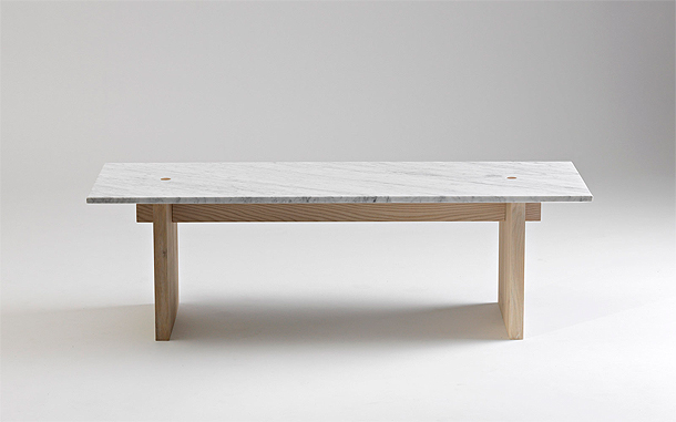 solid-table-lars-beller-fjetland-norman-copenhaguen