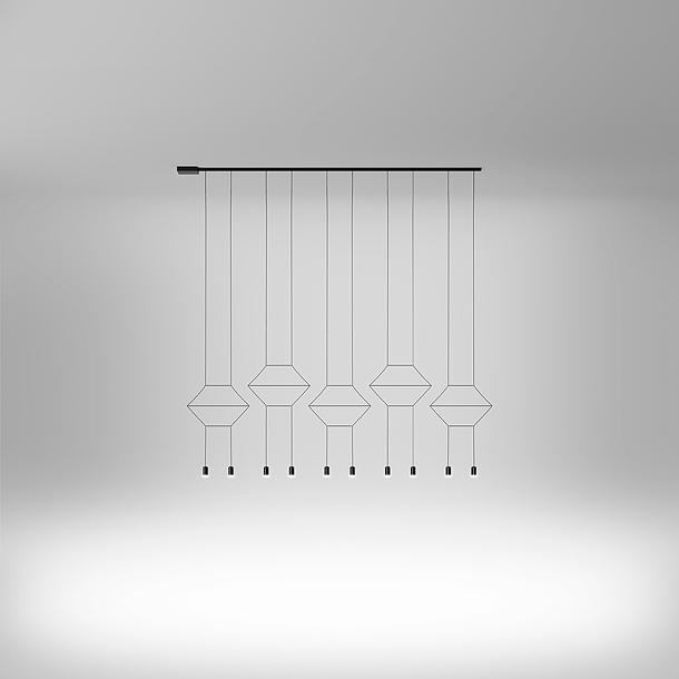 vibia-euroluce-2013 (3)