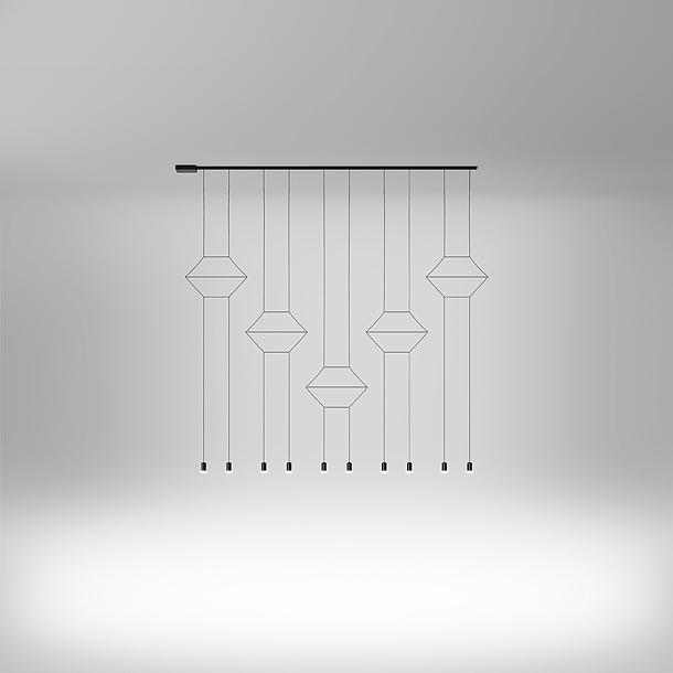 vibia-euroluce-2013 (4)