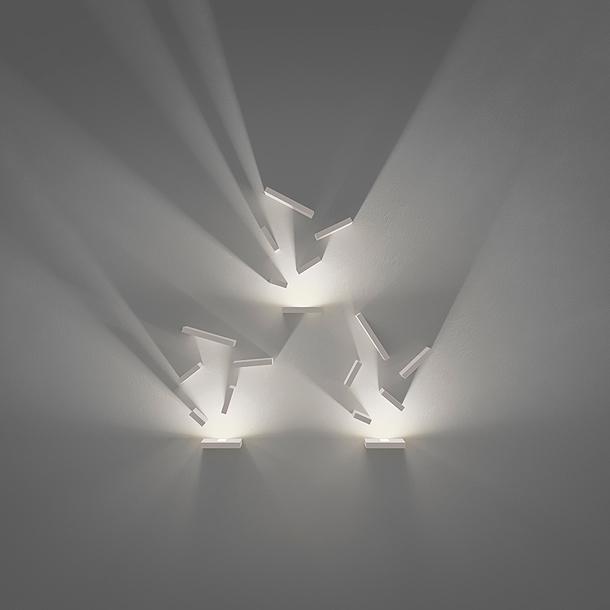 vibia-euroluce-2013 (7)