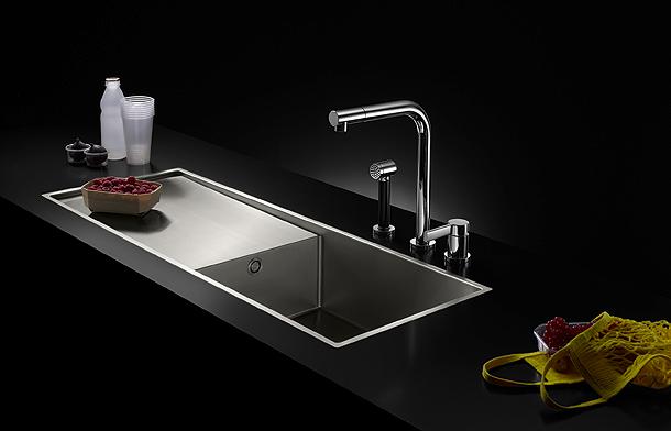 water-units-dornbracht (2)