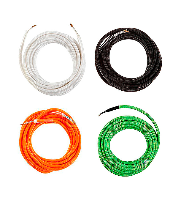 Cables-colores-Nordlux-Zalando