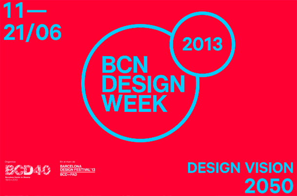 barcelona-design-week (1)