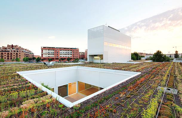 centro-ocio-azuquecadehenares-abalos-sentkiewicz-arquitectos-(3)