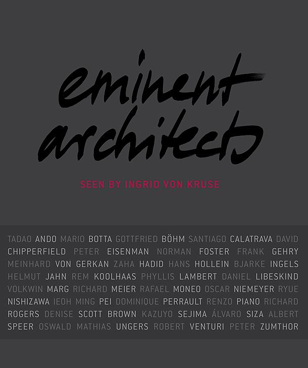 eminent-architects-ingrid-von-kruse (1)
