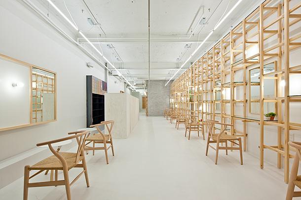 end-link-yasunari-tsukada-design (12)