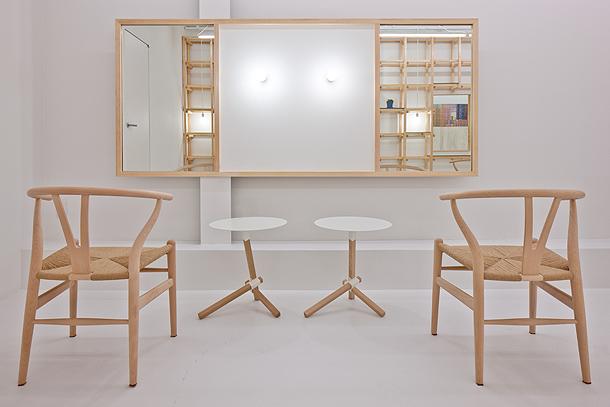 end-link-yasunari-tsukada-design (13)