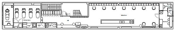 end-link-yasunari-tsukada-design (15)