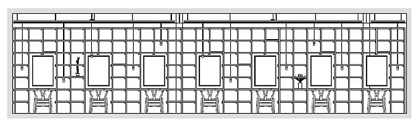 end-link-yasunari-tsukada-design (16)