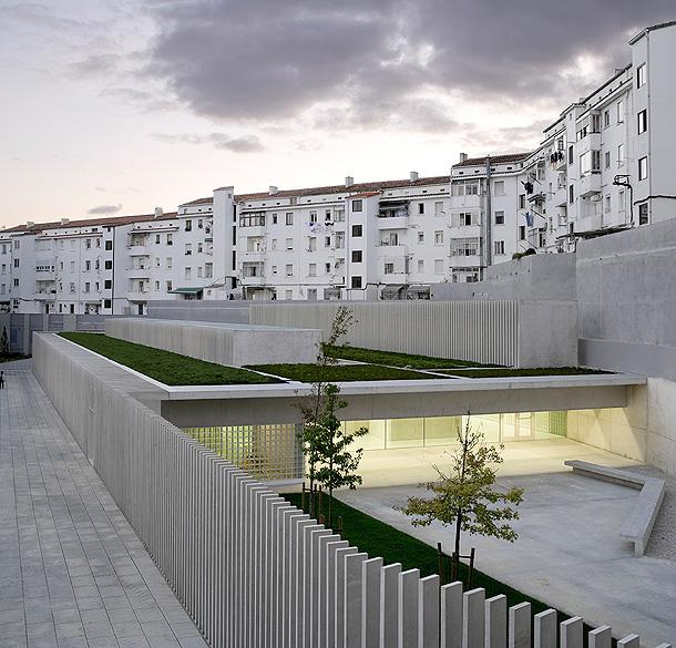 escuela-infantil-pamplona-perez-pereda-arquitectos-(1)