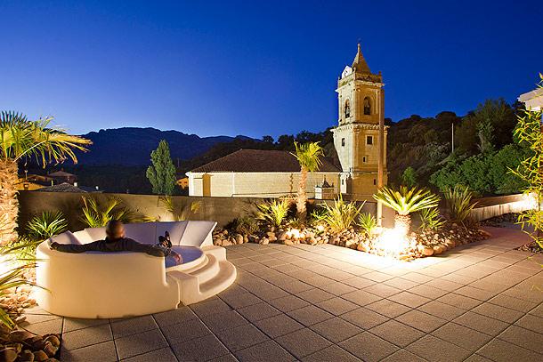 hotel-viura-designhouses-beatriz-perez-echazarreta (1)