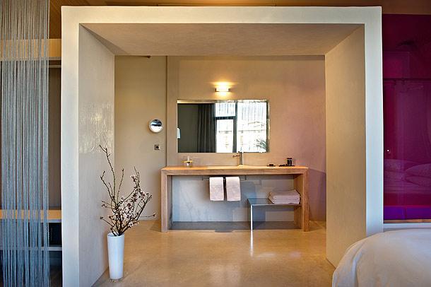 hotel-viura-designhouses-beatriz-perez-echazarreta (10)