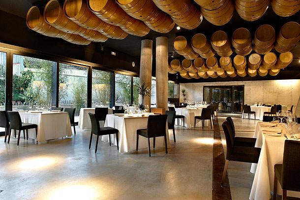 hotel-viura-designhouses-beatriz-perez-echazarreta (13)