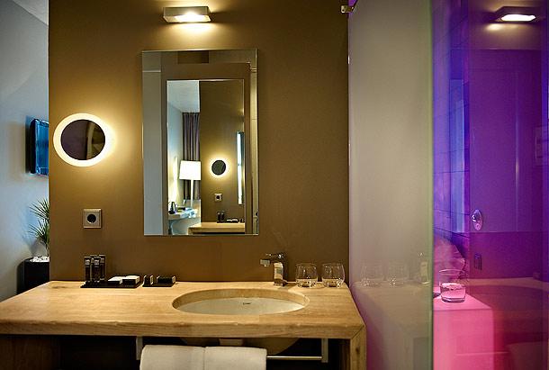 hotel-viura-designhouses-beatriz-perez-echazarreta (17)