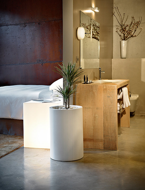 hotel-viura-designhouses-beatriz-perez-echazarreta (18)