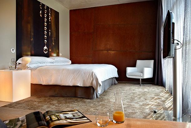 hotel-viura-designhouses-beatriz-perez-echazarreta (19)