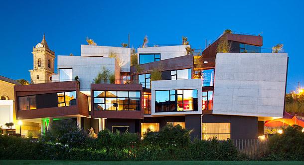 hotel-viura-designhouses-beatriz-perez-echazarreta (2)