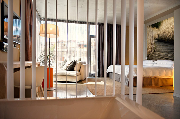 hotel-viura-designhouses-beatriz-perez-echazarreta (20)