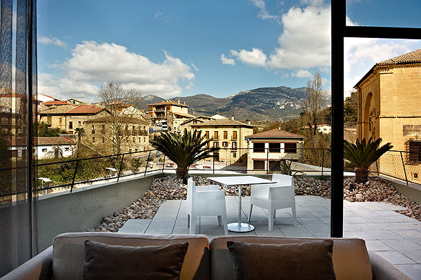 hotel-viura-designhouses-beatriz-perez-echazarreta (22)