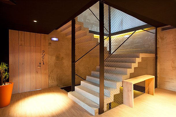 hotel-viura-designhouses-beatriz-perez-echazarreta (4)