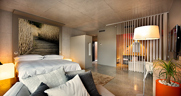 hotel-viura-designhouses-beatriz-perez-echazarreta (8)