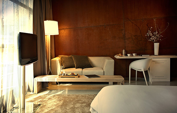 hotel-viura-designhouses-beatriz-perez-echazarreta (9)