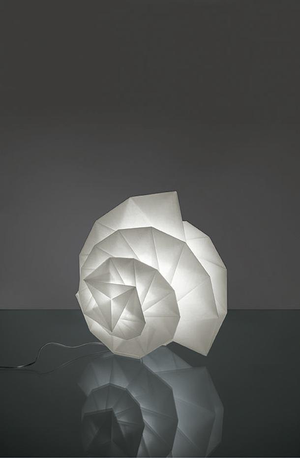 isssey-miyake-mendori-delta-plata-2013