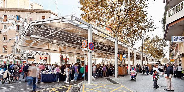 mercat-dominical-sant-antoni-ravetllat-ribas-arquitectos-(1)