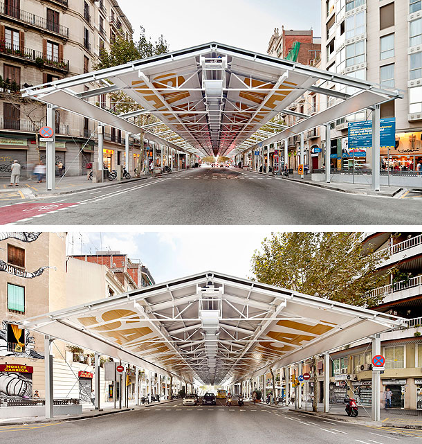 mercat-dominical-sant-antoni-ravetllat-ribas-arquitectos-(2)