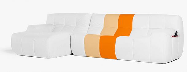 Juega a dise ar tu sof por internet en for Sofas en internet