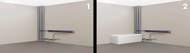 sistema-modular-baño-josep-llusca-altbath (2)