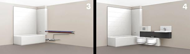 sistema-modular-baño-josep-llusca-altbath (3)