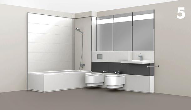sistema-modular-baño-josep-llusca-altbath (4)
