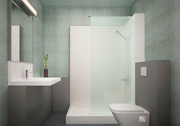 sistema-modular-baño-josep-llusca-altbath-(5)